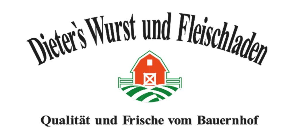 dieters_wurstladen-wallpaper