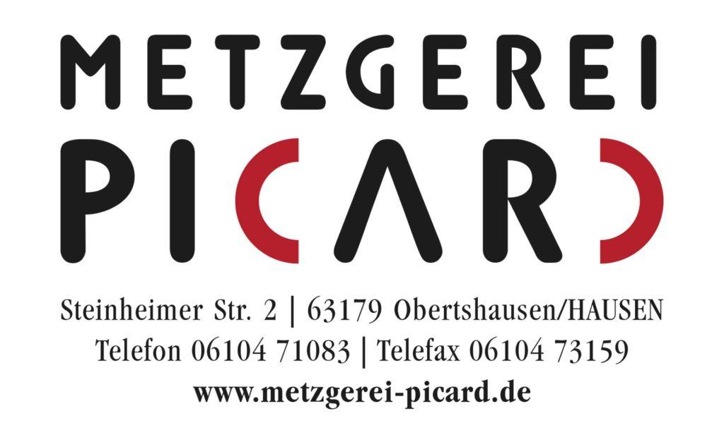 picard_logo