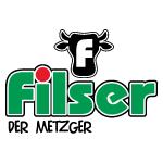 Ludwig Filser