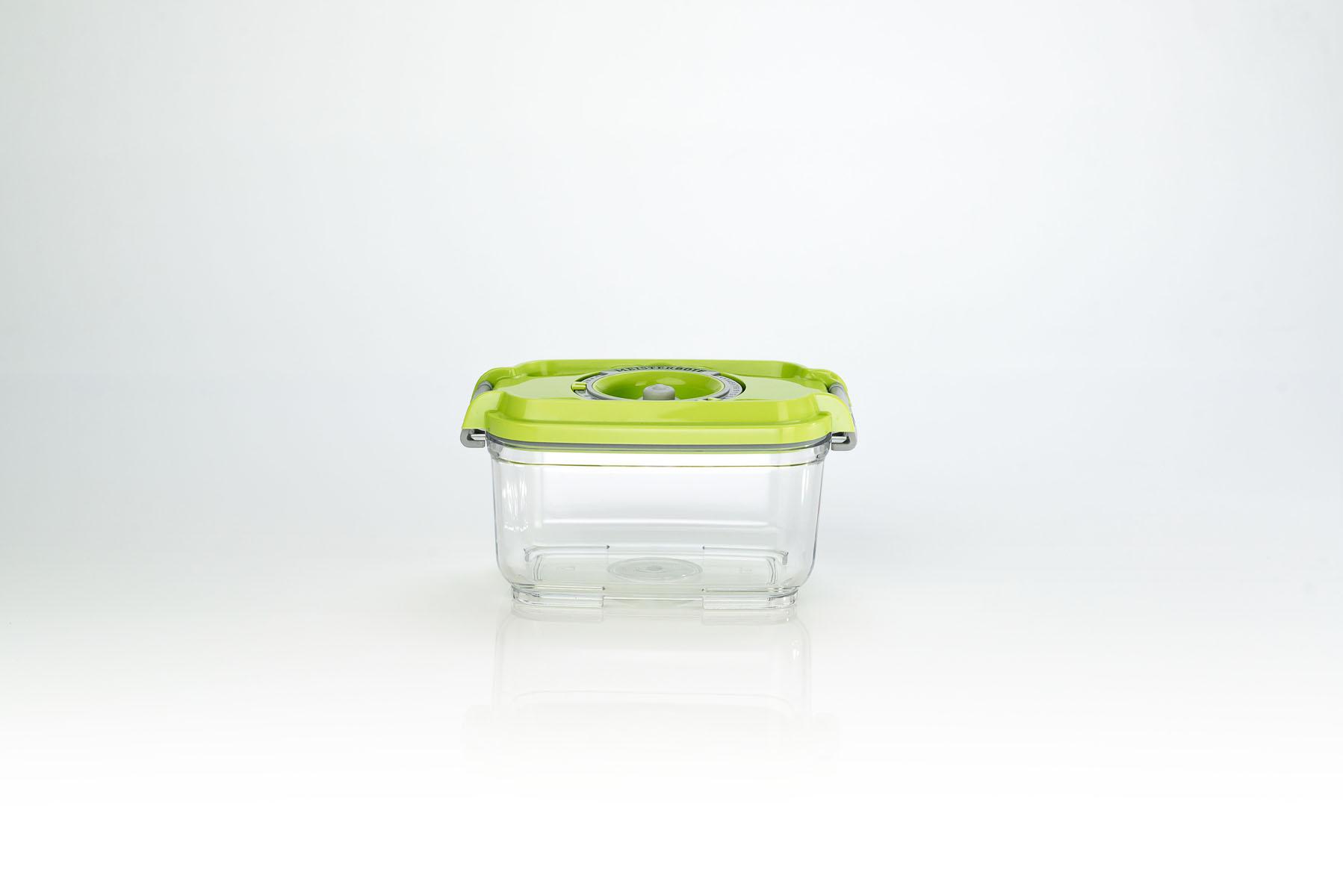 ecoBOX 0,5 Liter