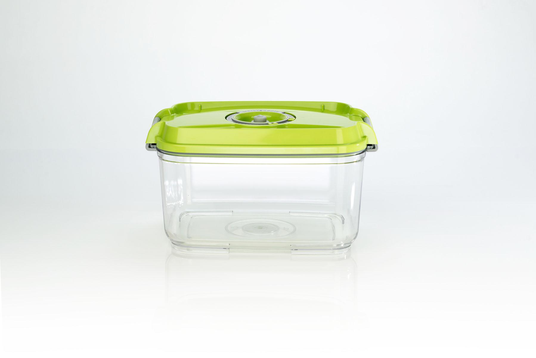 ecoBOX 2,0 Liter