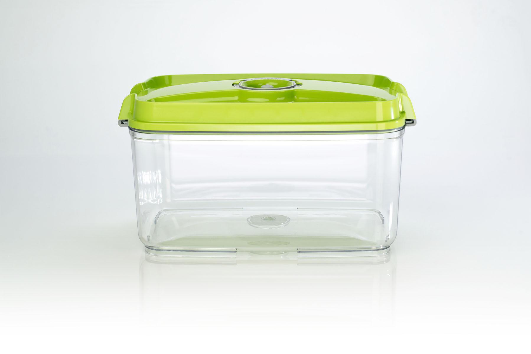 ecoBOX 4,5 Liter